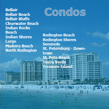 featured communities link to condos