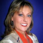 Kathleen Williams Roe Realty REALTOR