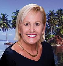 Linda McIlroy Gulf Coast Realtor